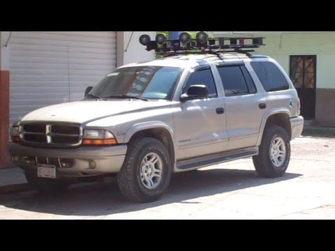 Durango Update & Getting Gas with Bubu - Iguala Mexico