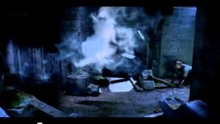 Merlin- Это моя жизнь!