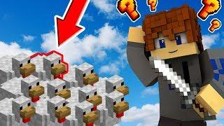 НЕ МОГУ ПОНЯТЬ ГДЕ ОН? ПРЯТКИ ЖИВОТНЫХ ТРОЛЛИНГ МАЙНКРАФТ ПРЯТКИ/Minecraft Мини-Игры