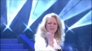 Nicole - Die Nummer Eins 2009