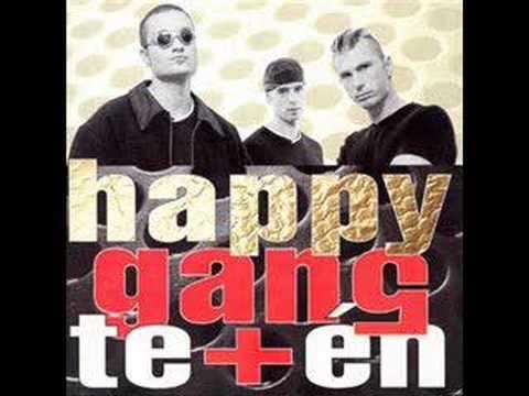 happy-gang-sokaig-voltam-tavol-hatec01