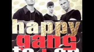 Happy Gang - Sokáig voltam távol