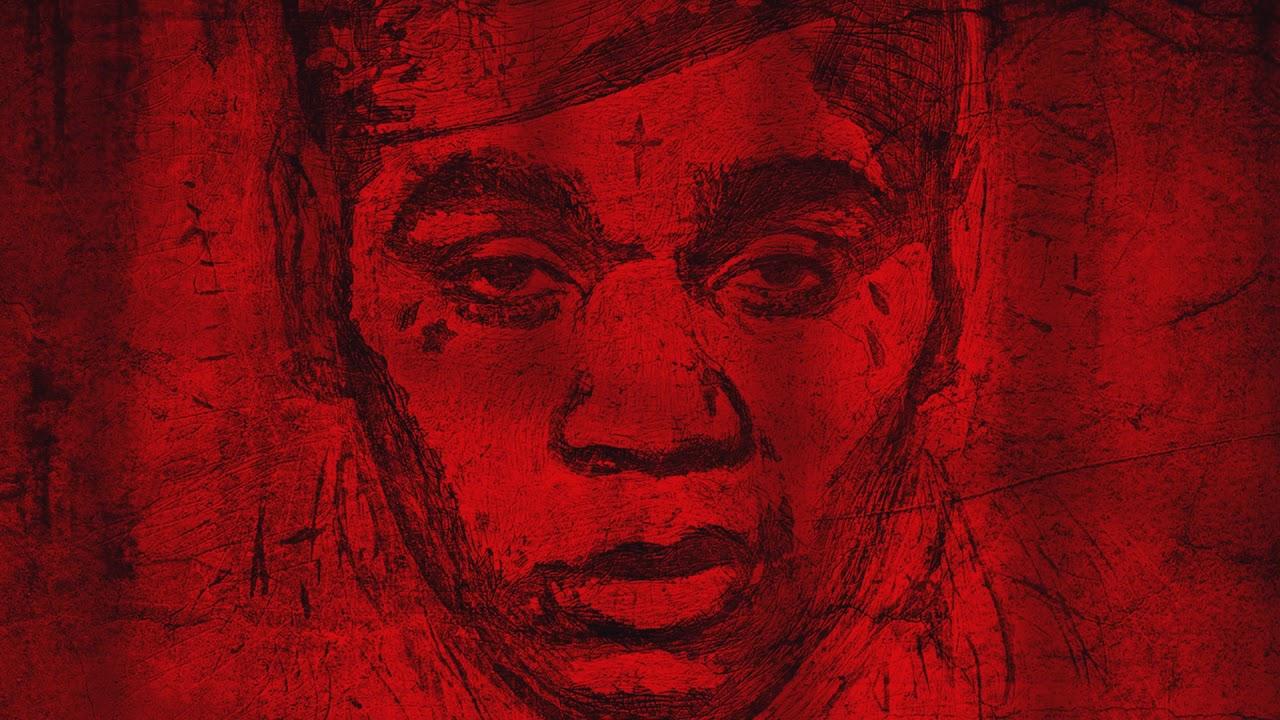 Free Kevin Gates X Timbaland X Drake Type Beat No Love Type