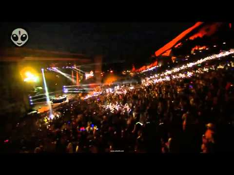 Dj   Mustard Live @ Red Rocks 1080p Full Hd 06 21 14 FLUVORE 240 660