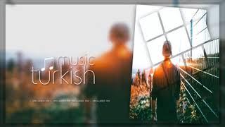 نغمه حزينه💔💔تركيه(تن تن تن)2019