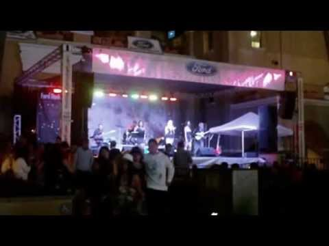 Ford Dealers Paddock Concert Series YouTube - Ford dealers in san diego