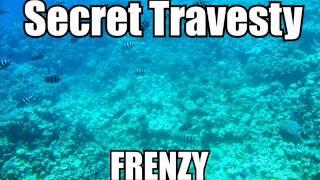 Ghost - Frenzy