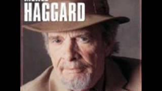 Merle Haggard - Where