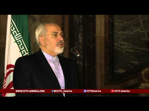 Iran nuclear talks hope for an agreement