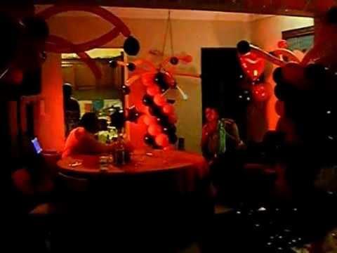 image Dia del amor valentine days