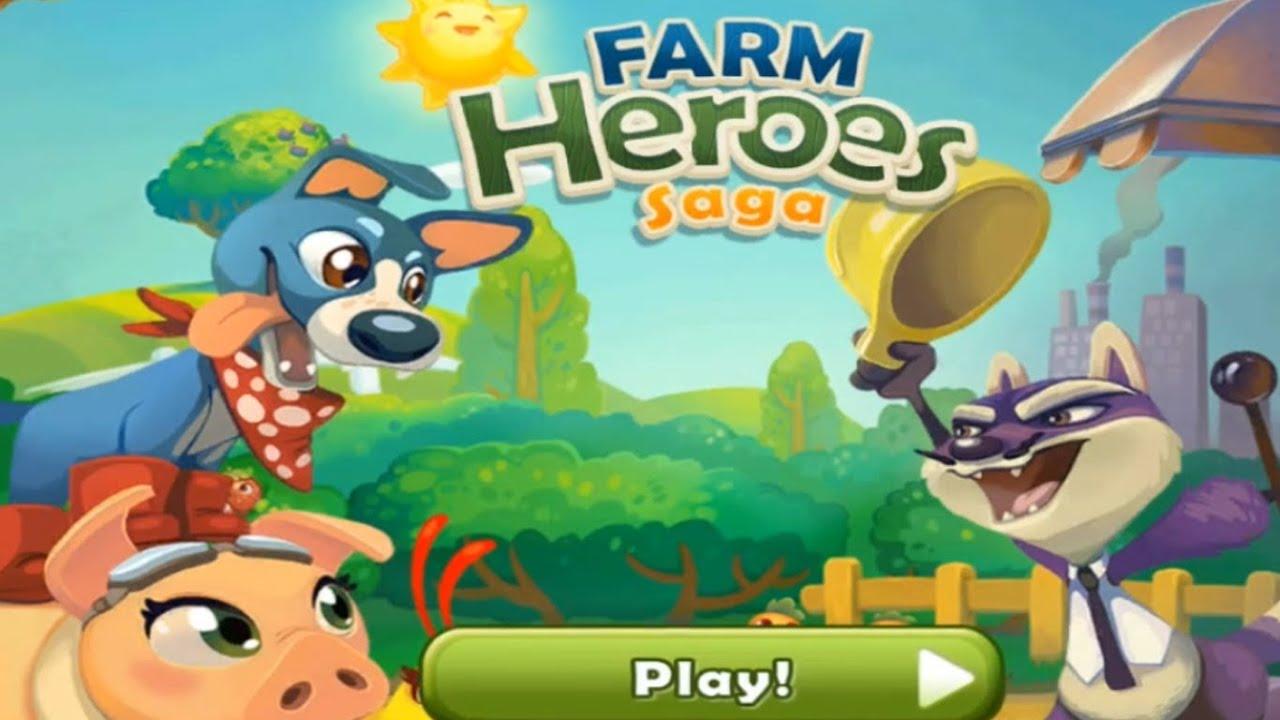 Fam Heroes