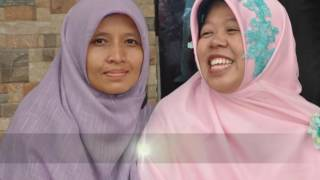 Download Video HUT RI ke-71 SDIT Insan Mandiri Depok MP3 3GP MP4