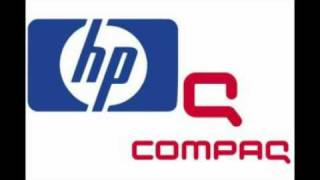 don t buy a hp or compaq computer