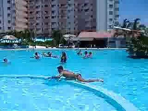 Voyage Cuba A L Hotel Sun Beach Varadero