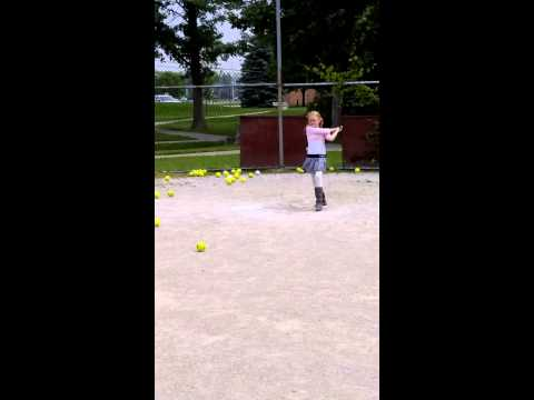Cameron ball swings(1)