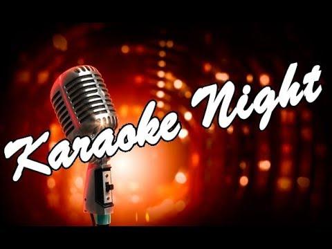 Pixel Community - Karaoke Night