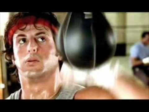 ROCKY BALBOA SIMPLY THE BEST TRIBUTE.wmv