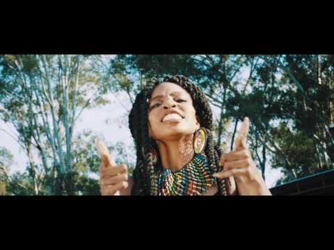 Video: Zanda Zakuza – Hamba Ft. Bongo Beats