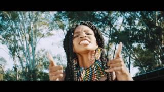 zanda-zakuza-feat-bongo-beats-hamba-official-music-