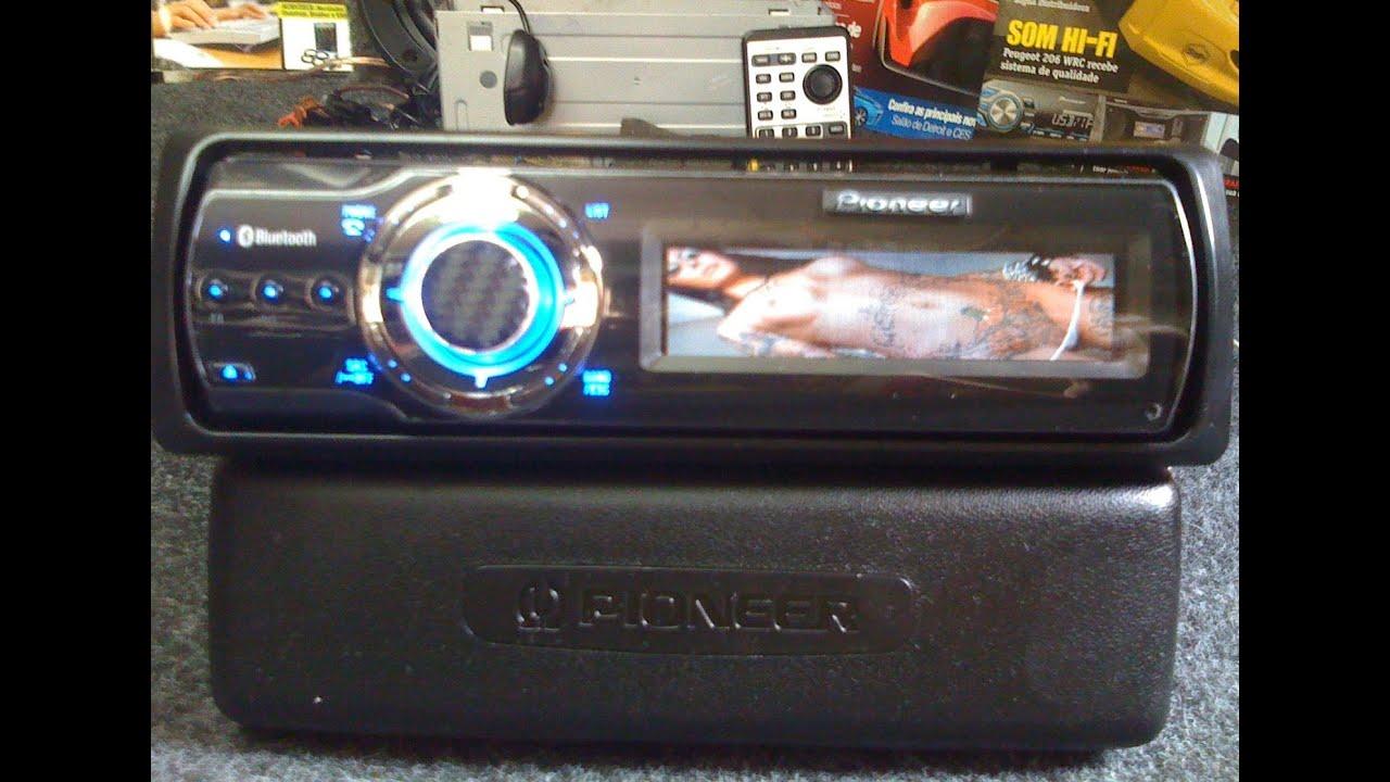 pioneer deh p6000ub wiring diagram 2004 ford ranger manual cd get free image