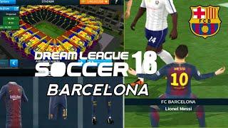 Get Legendary Players Ft Pele, Ronaldhino, Maradona In Dream Legaue