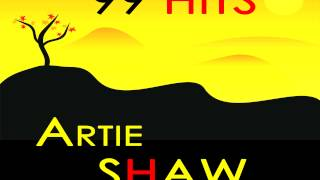 Artie Shaw - Get out of town