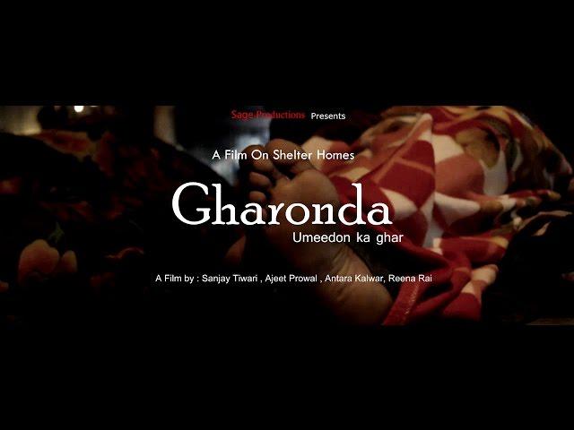 Gharonda : Ummedon ka ghar II ?????? : ???????? ?? ?? II Trailer II Sage Productions