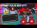 DARMOWY PLUS DO MEEPCITY] 😱 - ROBLOX DARMOWY SKRYPT ...