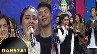 Download Dahsyatnya Single Terbaru Felicya Angelista 'Jatuh Cinta Lagi' [DahSyat] [02 Nov 2016] Mp3 and Videos
