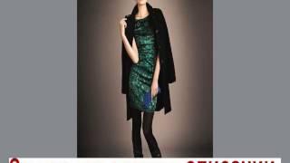 Зимние куртки молодежные женские(, 2013-11-25T15:46:55.000Z)