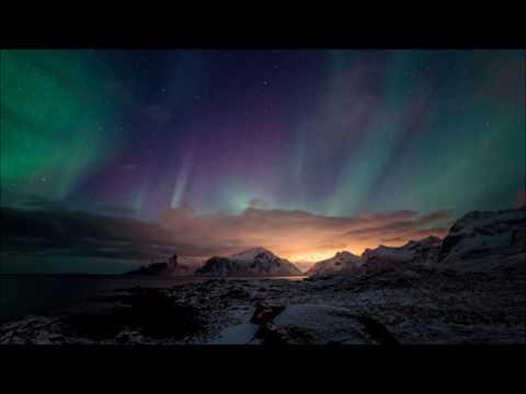 ❰Chillstep❱ Sappheiros - Aurora