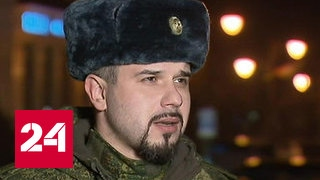Киев сорвал отвод сил от линии соприкосновения в Донбассе