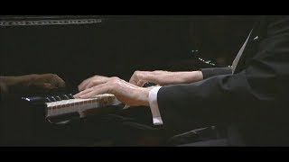 Download Cyprien Katsaris - Schubert: Klavierstück No. 2 in E flat major, D. 946 MP3 song and Music Video
