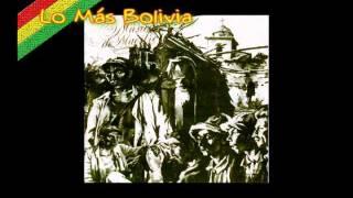 Música de Maestros - Boqueron