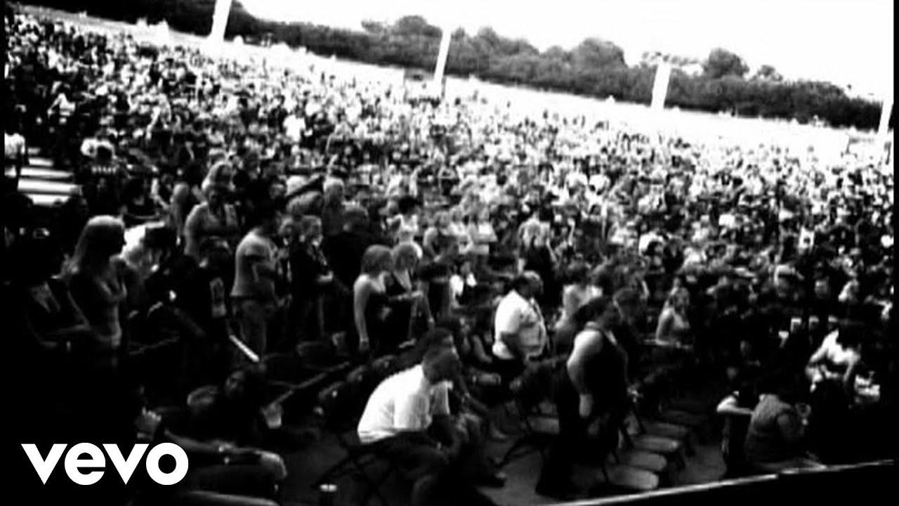 Papa Roach - Reckless