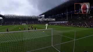 FIFA 20 Livestream mit neuen Teams in FUT 20  Division Rivals und mehr