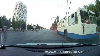 тест Neoline Wide S45 день Уфа