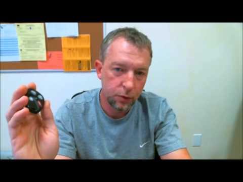 2003 dodge stratus alarm remote start 2 53
