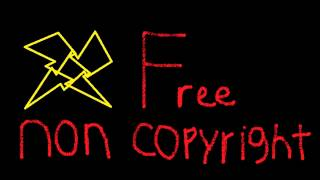 Where We Are - Free Non Copyrighted Music - by e-dubble LYRICS INCLUDED