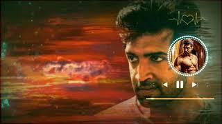 C C V arun Vijay Mass bgm status