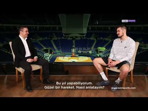 Nikola kalinic röportajının tamamı
