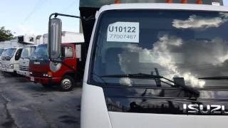 Isuzu-NPR-HD-Landscape-truck-2007-U10122.MP4