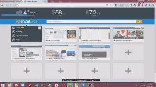 Как смонтировать видео в программе Windows Movie Maker 2.6(, 2016-05-18T04:14:00.000Z)