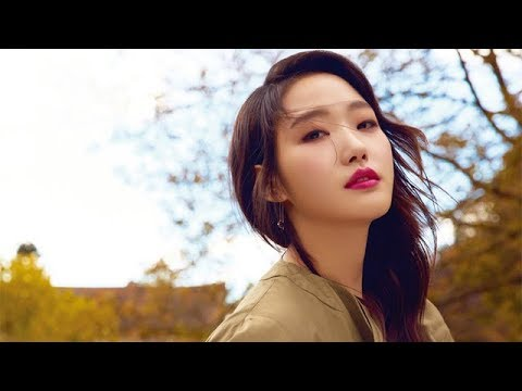 Nama Kim Go Eun Jadi Viral, Ini 7 Fakta tentang Kim Go Eun Pendamping baru Lee Min Ho