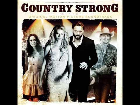 Trace Adkins - Timing is Everything