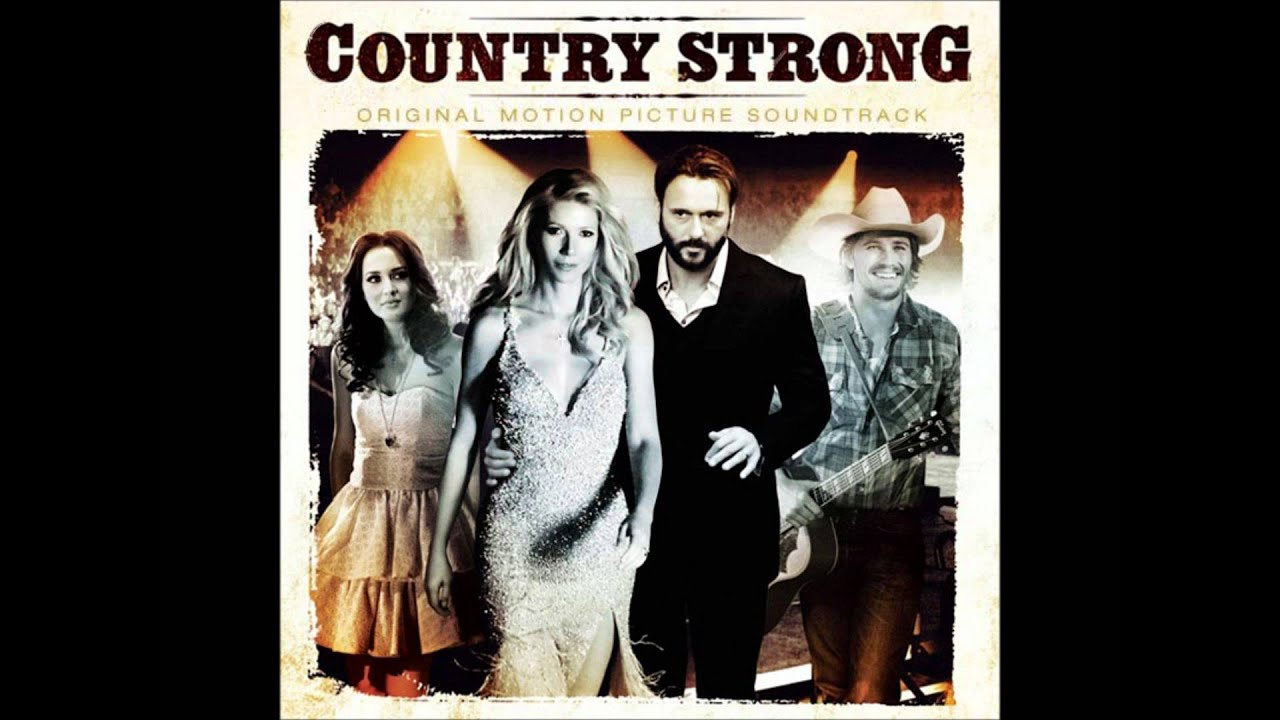 trace-adkins-timing-is-everything-sheybey19