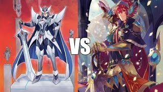 aichi legend deck vs gold paladin gurguit deck