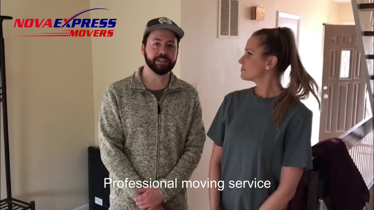 Download Local moving. Washington Dc movers.
