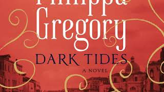 Dark Tides excerpt read by Louise Brealey