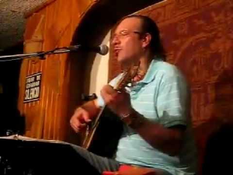 Fernando Delgadillo - Navegante mp3
